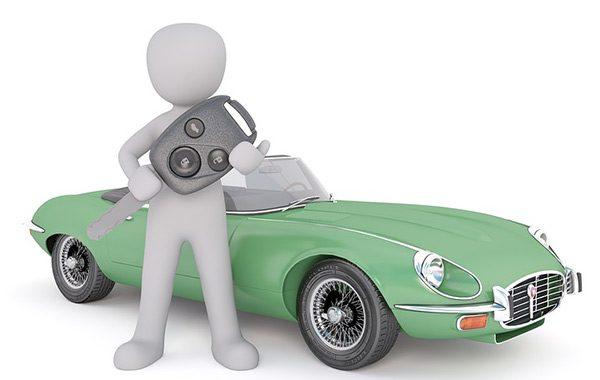 Auto kopen op afbetaling, wat zijn de mogelijkheden