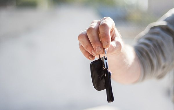 Tips om snel je auto te verkopen