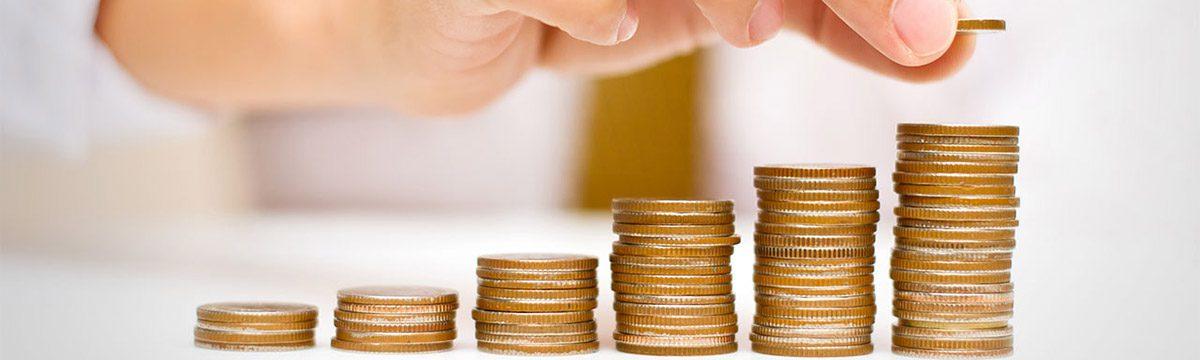 Geld besparen op autoverzekering